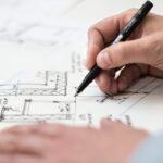 Cuales son las tareas de un arquitecto