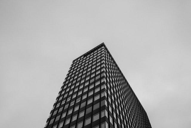 inspeccion a edificios
