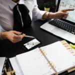 Que es el informe pericial en arquitectura