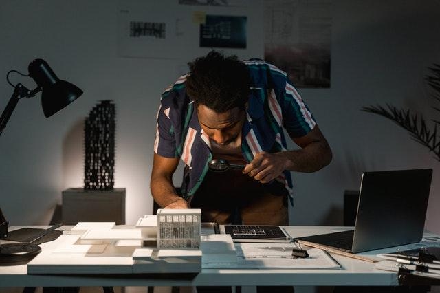 aplicaciones de la arquitectura digital