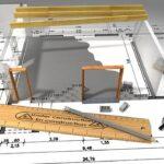 beneficios de la arquitectura digital