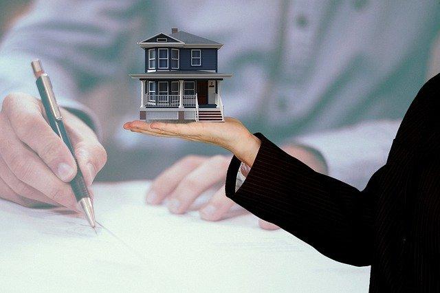 valoracion inmobiliaria